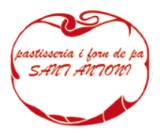 Forn Sant Antoni