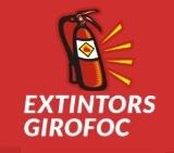 Girofoc