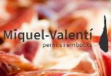 Comercial Miquel Valentí