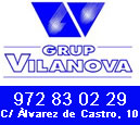 Vilanova