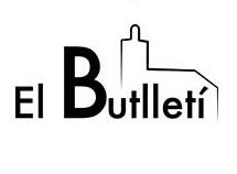 El Butlletí