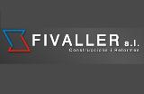 Fivaller