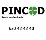 Pincod