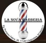 La Nova Barberia