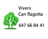Vivers Can Ragolta